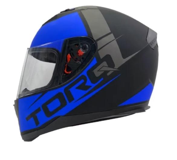 TORQ Frontal Helmets Price in bd