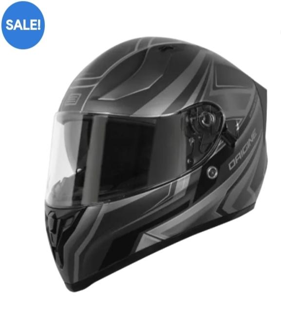 Graviter Helmets – MATT-BLACK Price in bd