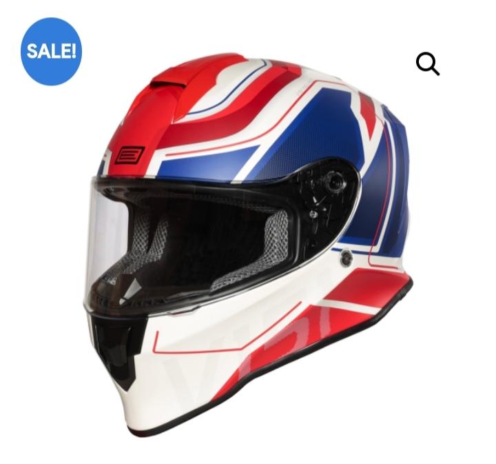 ORIGINE Dinamo Galaxi Helmets Price in bd