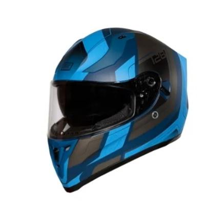 ORIGINE Strada Helmets Price in bd