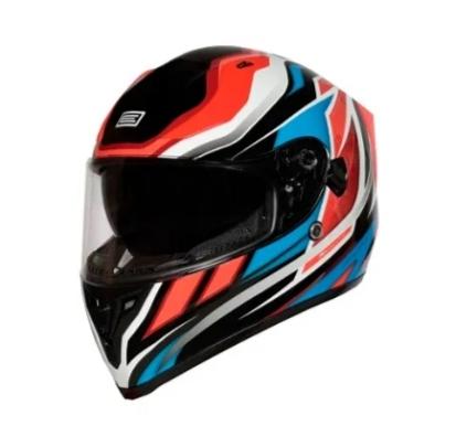 ORIGINE Strada Revolution FLUO Helmets