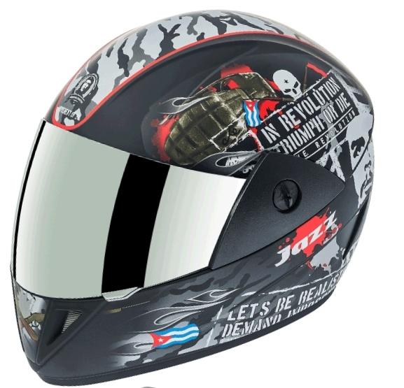 Helmet Price in bd