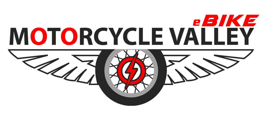 MotorcycleValley.com