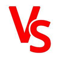 TAKYON 1.00 vs TAKYON 1.20