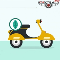 Electric Motorcycles are to Get Govt. Approval