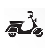 Scooter E Bike Price in Bangladesh