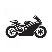Sports E Bike Price in Bangladesh