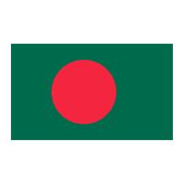 Bangladesh Bangladesh