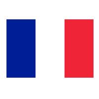 France Bangladesh