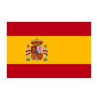 Spain Bangladesh