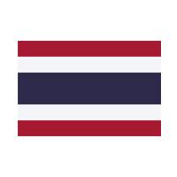 Thailand Bangladesh