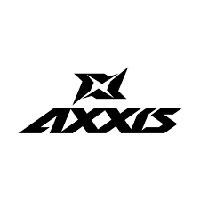 AXXIS Bangladesh