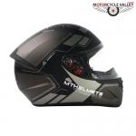 Stinger-Bogor-Matt-Grey-1631599917.jpg