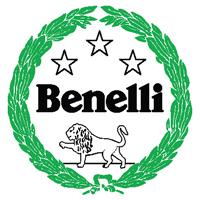 Benelli Bangladesh