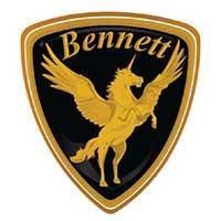 Bennett Bangladesh