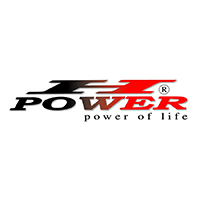 H Power Bangladesh