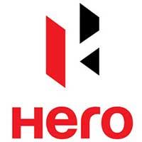 Hero Bangladesh