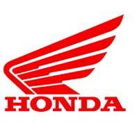 Honda Bangladesh