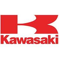 Kawasaki Bangladesh
