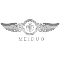 Meiduo Bangladesh