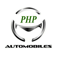PHP Bangladesh