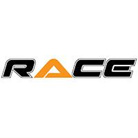 Race Bangladesh
