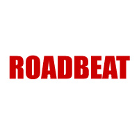 RoadBeat Bangladesh