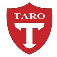 Taro Bangladesh