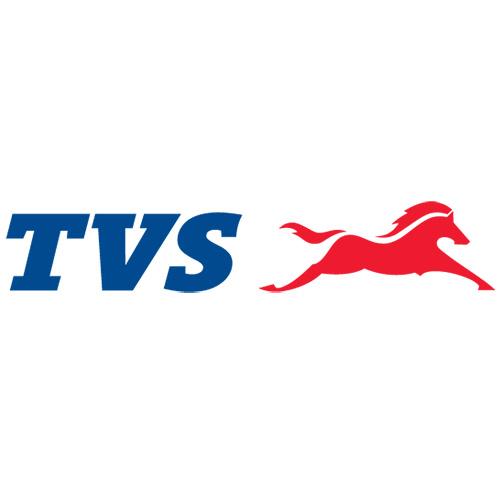 TVS Bangladesh