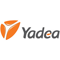 Yadea Bangladesh