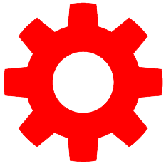 gear-red.png