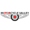 Motorcyclevalley