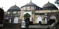 lakshmipur