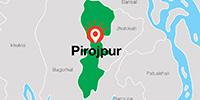 pirojpur