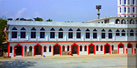 shariatpur