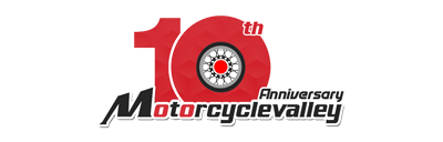 MotorcycleValley.com
