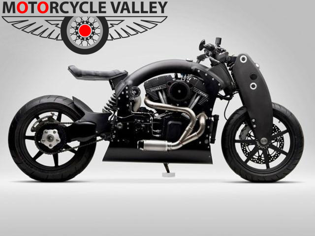 10-Most-Expensive-Motorcycles-In-The-World