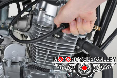 10-things-you-should-know-about-your-bike-spark-plug