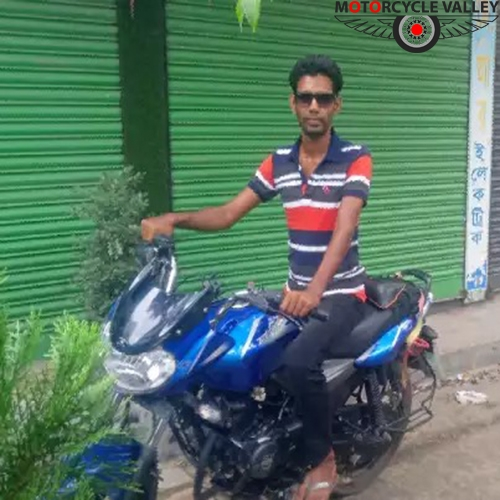 1594294795_bajaj-discover-110-user-review-by-masum.jpg