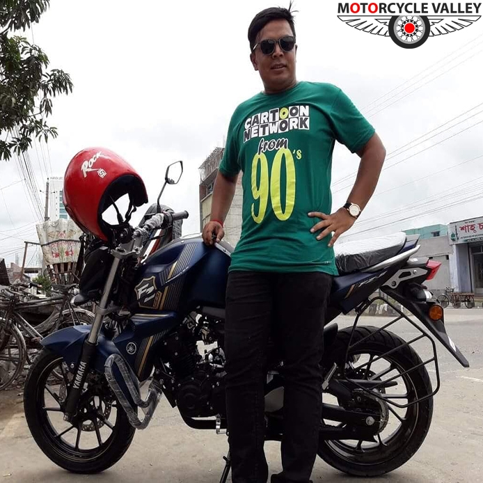 1594296627_yamaha-fzs-DD-31000km-user-review-by-atunu-roy.jpg