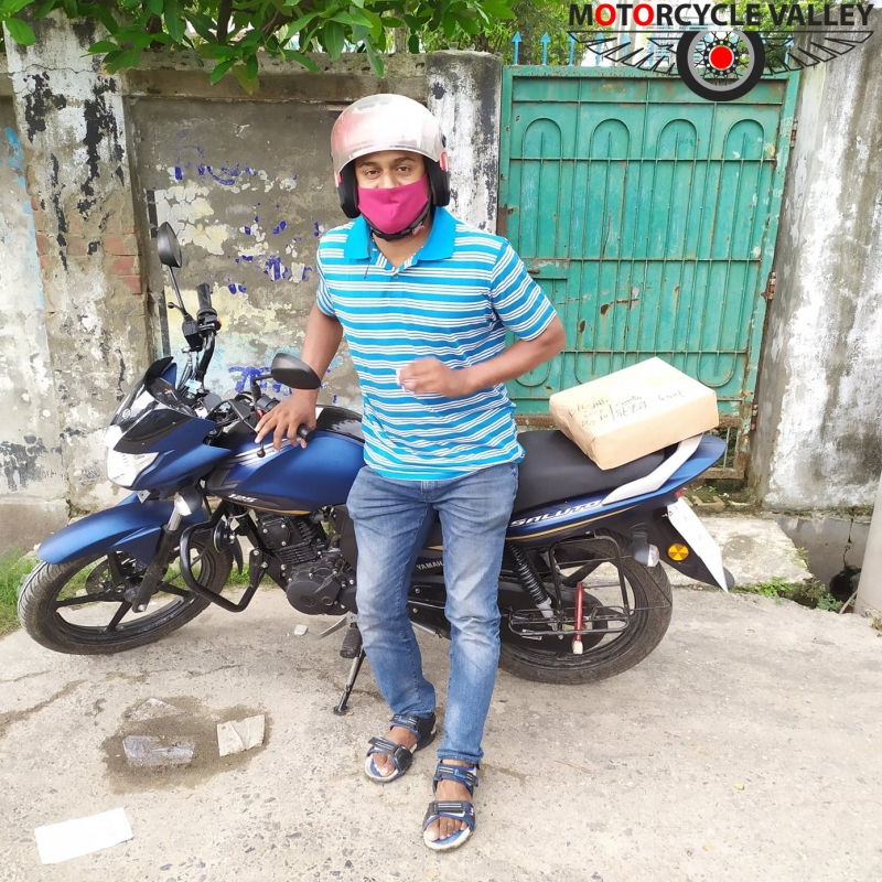 1594465354_yamaha-saluto-SE-user-review-nazmul-hasan.jpg