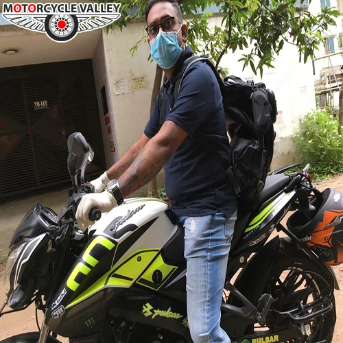 1594797272_bajaj-pulsar-ns-special-edition-first-impression-by-muktadir-ahmed-sunny.jpg