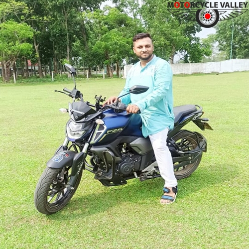 1595159534_yamaha-fzs-v3-user-review-by-kamrul-sharon.jpg