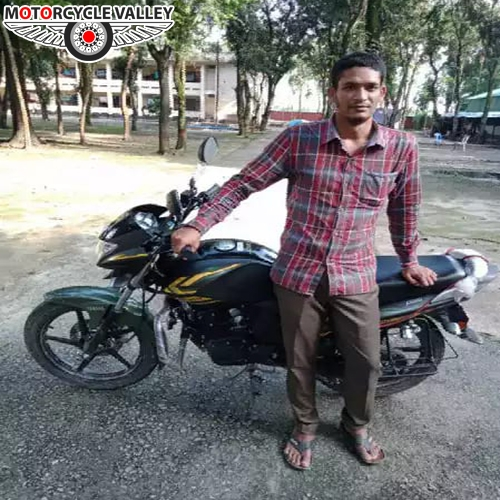 1595242555_yamaha-saluto-SE-user-review-by-rasel-sarker.jpg