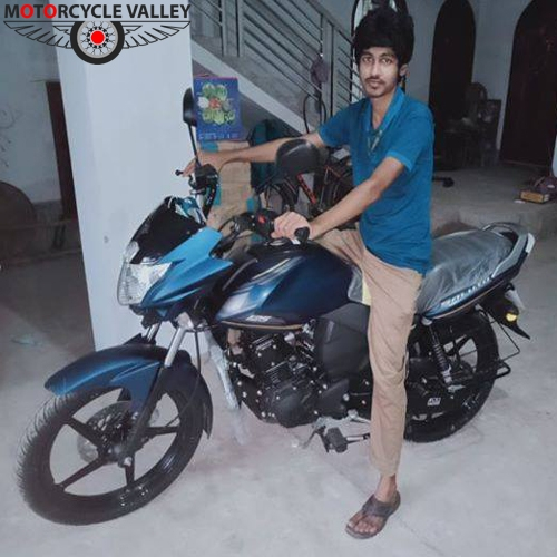 1595331938_Yamaha-saluto-user-review-By-Niaj-mursheed.jpg