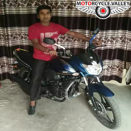 1595655784_yamaha-saluto-armada-blue-user-review-by-kartik-chandra.jpg