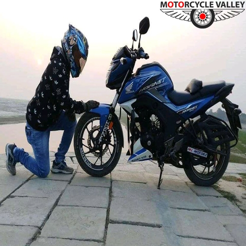 1595742368_Honda-cb-hornet-STD-31000km-user-review-by-afsarul-ahmed-munna.jpg