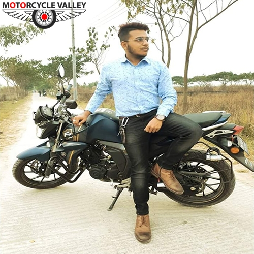 1595762347_yamaha-fzs-dd-21000-km-user-review-by-mehedi.jpg