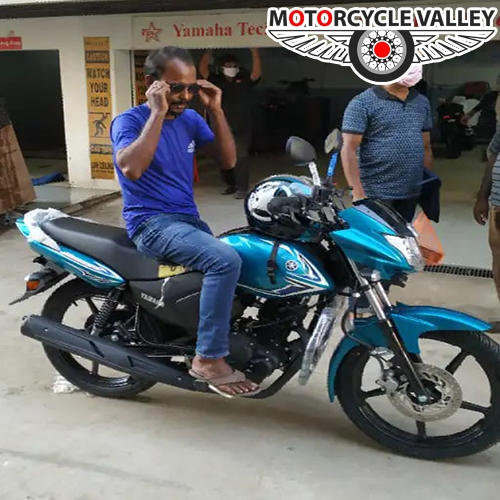 1595825831_yamaha-saluto-SE-125-user-review-by-md-aminul-islam.jpg