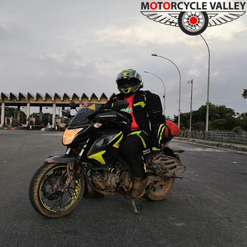 1596086527_honda-cb-hornet-160-STD-31000-km-user-review-by-salauddin-hasnat.jpg